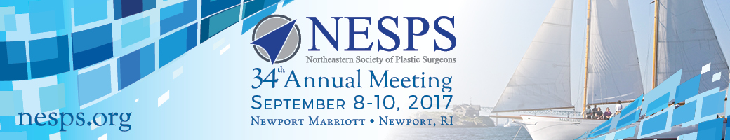 NESPS 2017 Annual Meeting