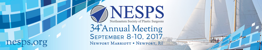 The Northeastern Society of Plastic Surgeons